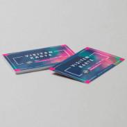 Last Minute Visitenkarten Günstig Drucken Wirmachendruck De