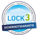 lock-3-siegel