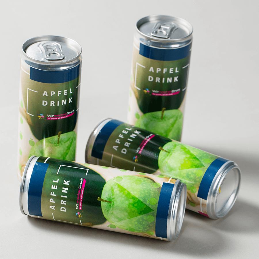 Niedlich Apfel Broschüren Vorlagen Galerie ...