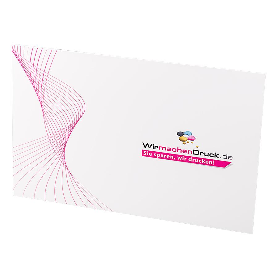 Großzügig Freiform Vorlagen Bilder - Entry Level Resume Vorlagen ...
