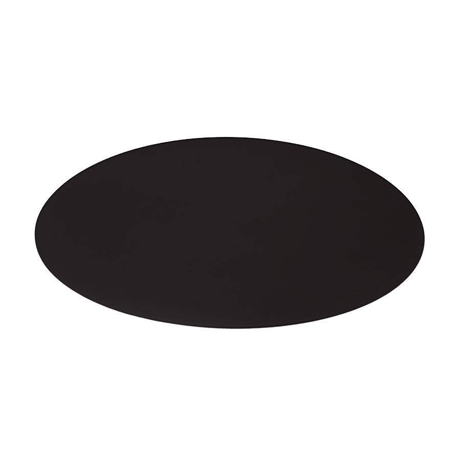 druckerei wirmachendruck gmbh sie sparen wir drucken bestelloptionen hochwertige. Black Bedroom Furniture Sets. Home Design Ideas