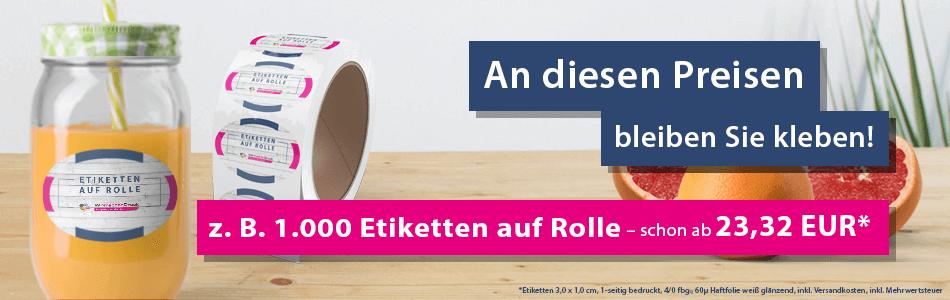 refuse. was and Single Männer Willich zum Flirten und Verlieben opinion already was discussed