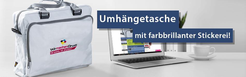 best authentic d893f 36ec8 Bekleidung & Textilien günstig bedrucken   WIRmachenDRUCK.de