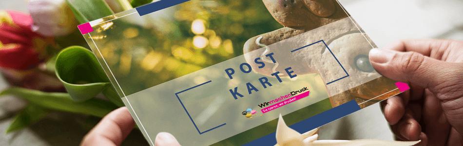 Florida Karte Drucken.Postkarten Günstig Online Drucken Lassen Wirmachendruck De