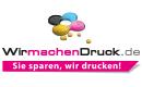 Bestellen Sie eine Leinwand bei WIRmachenDRUCK.de